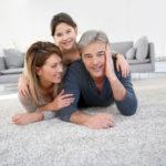 suelo alfombra acrílica 02