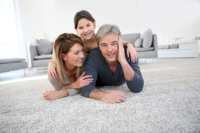 alfombras acrilicas suelo