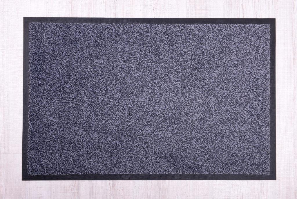 alfombras acr licas curtipl s