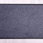 suelo alfombra acrílica 04