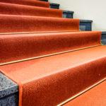 suelo alfombra acrílica 05