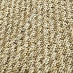 suelo alfombra algas 04