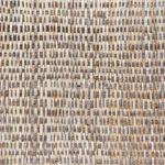 suelo alfombra bambú 01