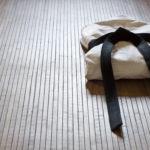 suelo alfombra bambú 02