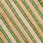 suelo alfombra bambú 03