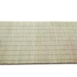 suelo alfombra bambú 04