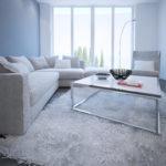 alfombra lana 06