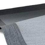 suelo alfombra vinilo 01