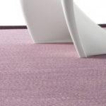 suelo alfombra vinilo 02