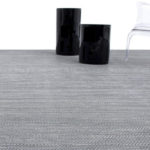 suelo alfombra vinilo 03