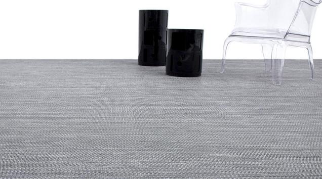 alfombra vinilica suelo
