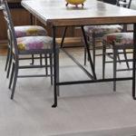suelo alfombra vinilo 04