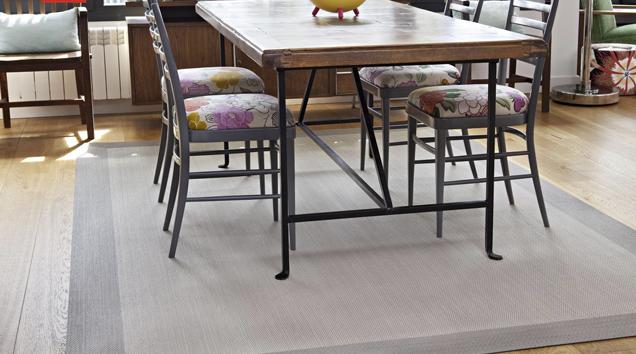 suelo alfombra vinilo