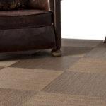 suelo alfombra vinilo 05