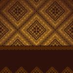 suelo alfombras cenefas y festones 01