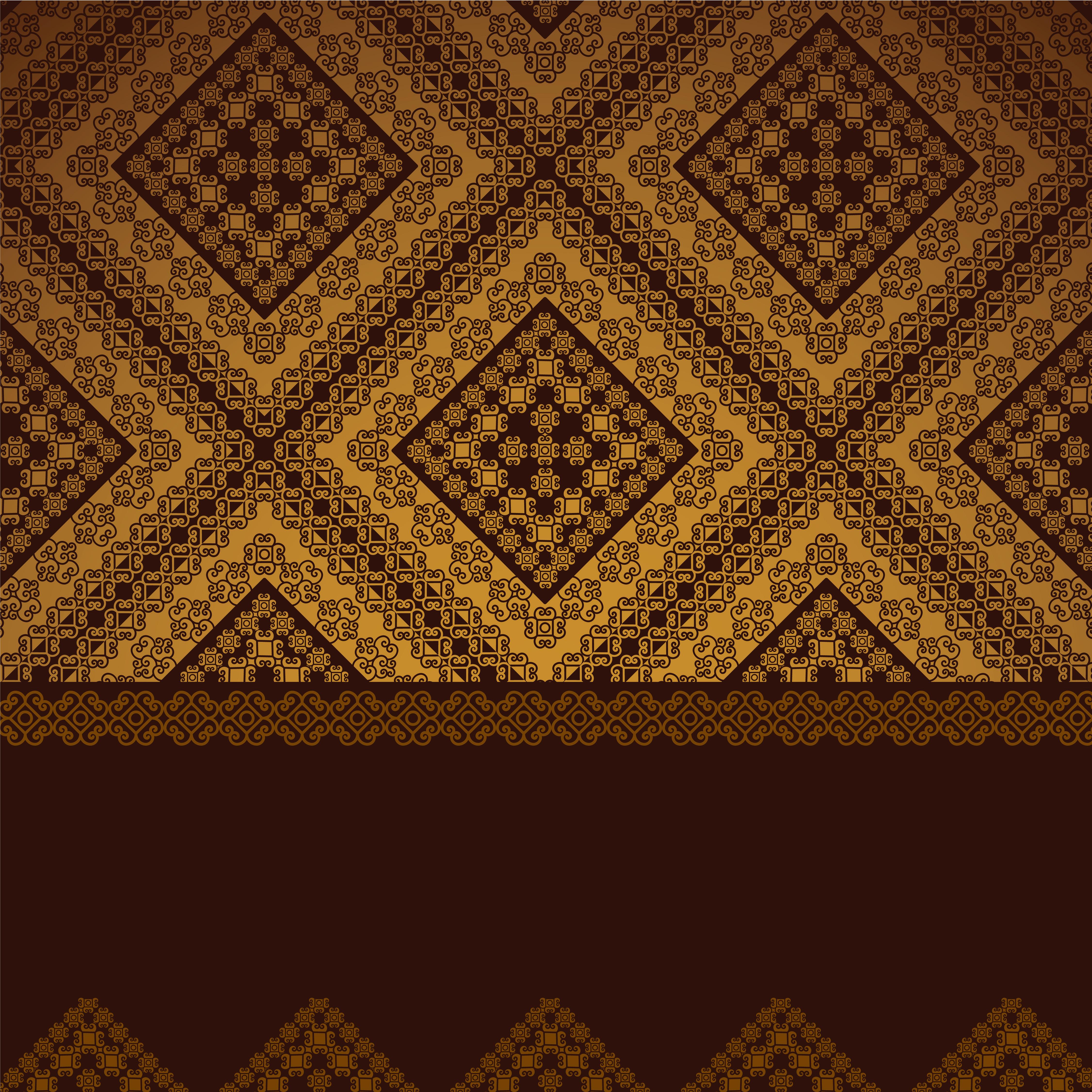 alfombras-cenefas-festones