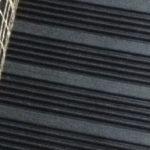 suelo goma rayada 01