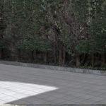 suelo losetas click cemento 02
