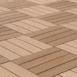 suelo losetas click madera 01