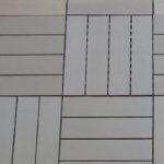suelo losetas click madera 04