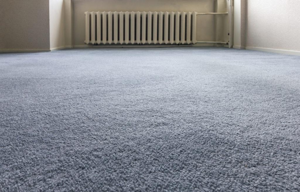 Moqueta para suelo alfombra para sala de estar alfombra - Suelos de moqueta ...