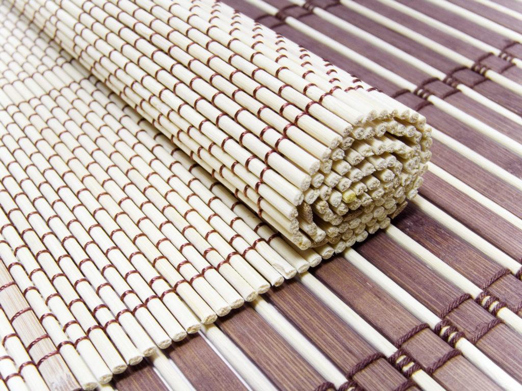 Moquetas de bamb curtipl s - Suelos de bambu ...