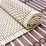 suelo moqueta bambú 01