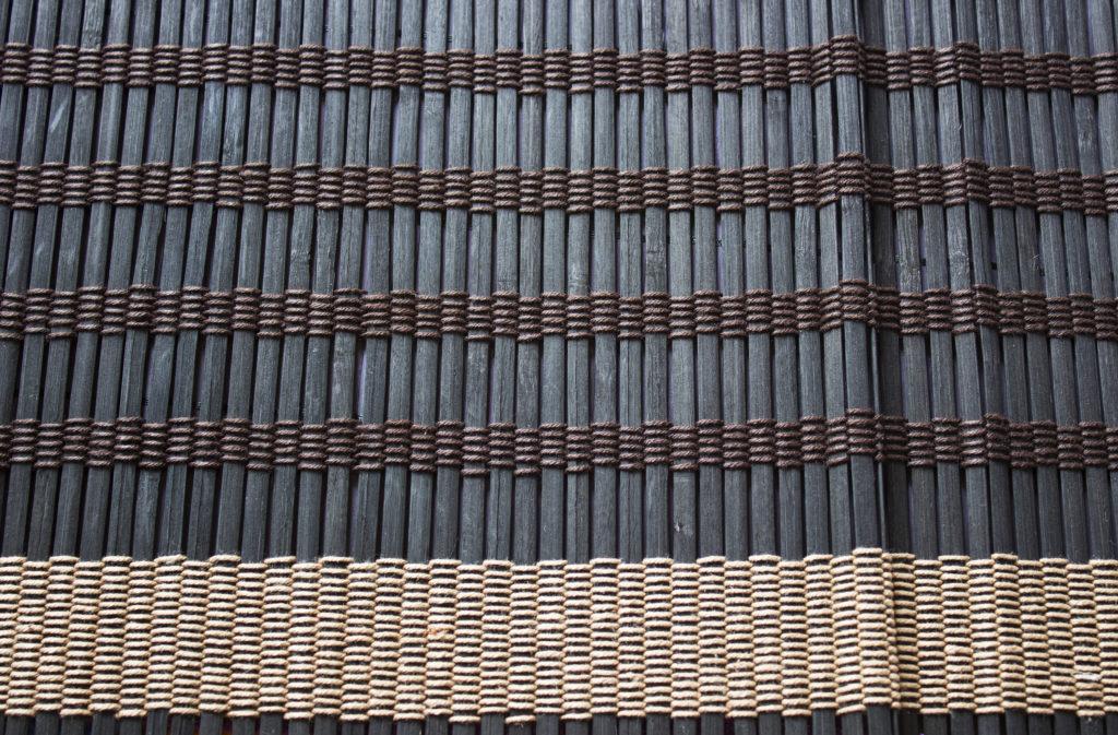 Moquetas de bamb curtipl s - Suelo de moqueta ...