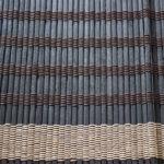 suelo moqueta bambú 02