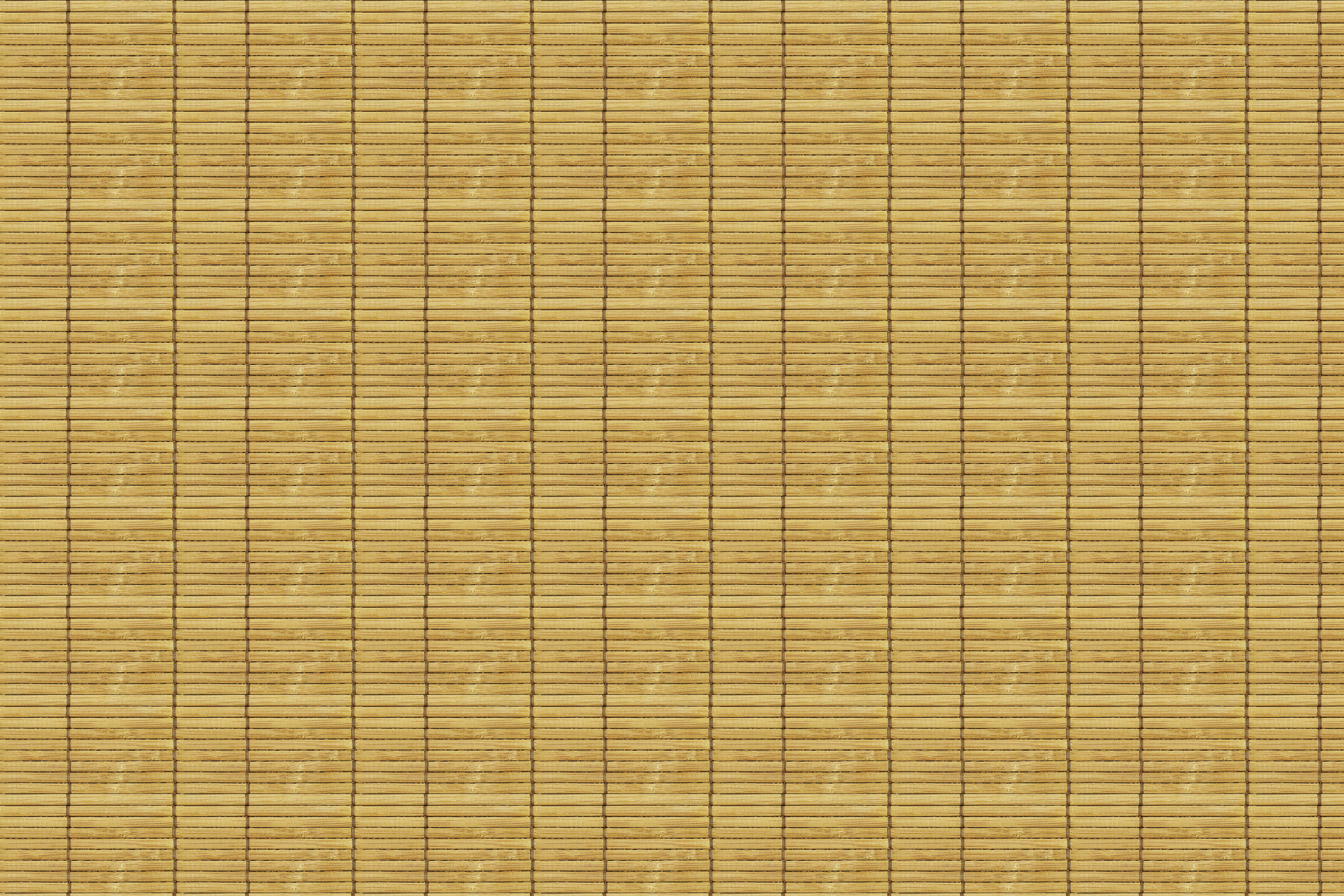 suelo moqueta bambu