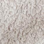 suelo moqueta lana 01