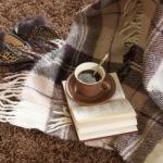 suelo moqueta lana 04
