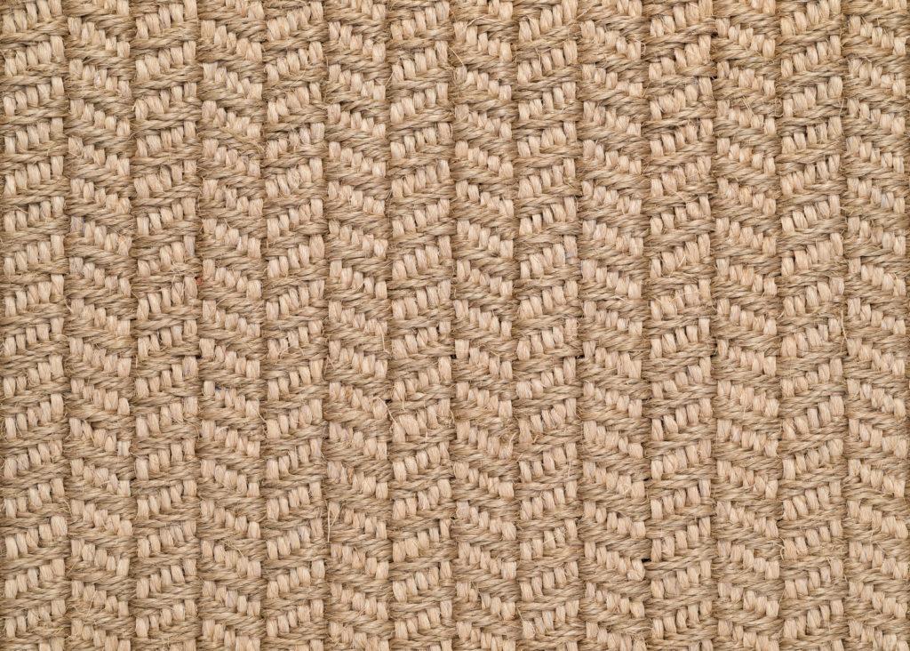 Suelos de moqueta interesting ampliando su coleccin - Suelo de moqueta ...