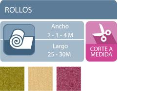 disenos alfombra lana