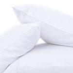almohadas de floca 03