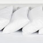 almohadas de floca 01