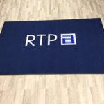 Felpudo: RTPA