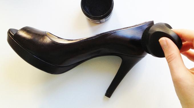 accesorios calzado