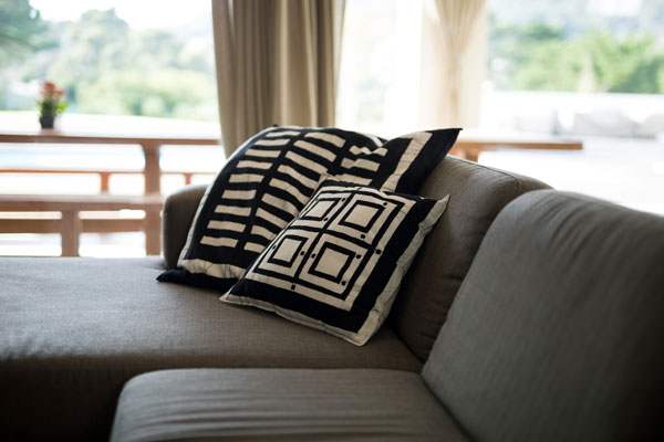 almohadas online