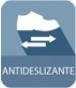 icono antideslizante