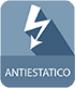 antiestatico icono
