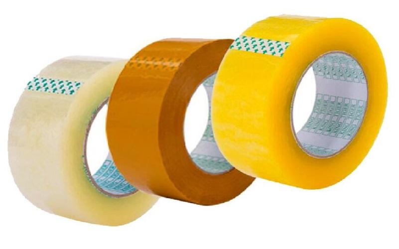 cintas adhesiva hogar