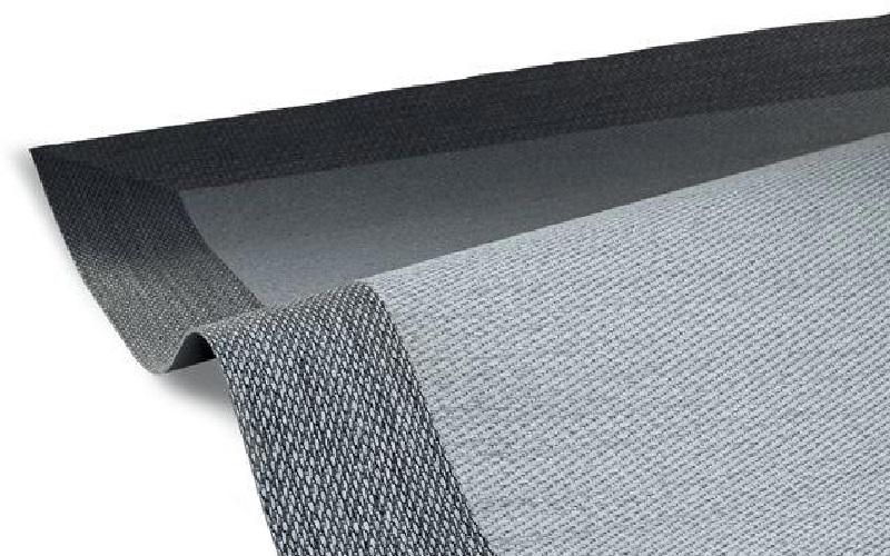 alfombras suelo vinilo