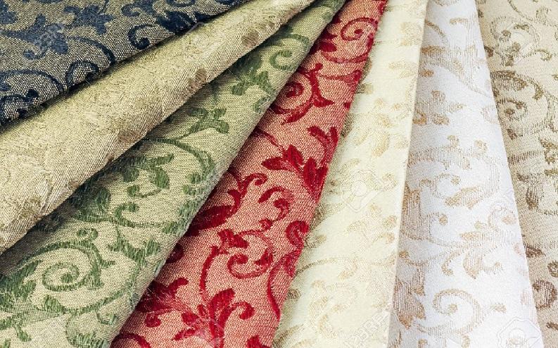 decoracion tapicerias