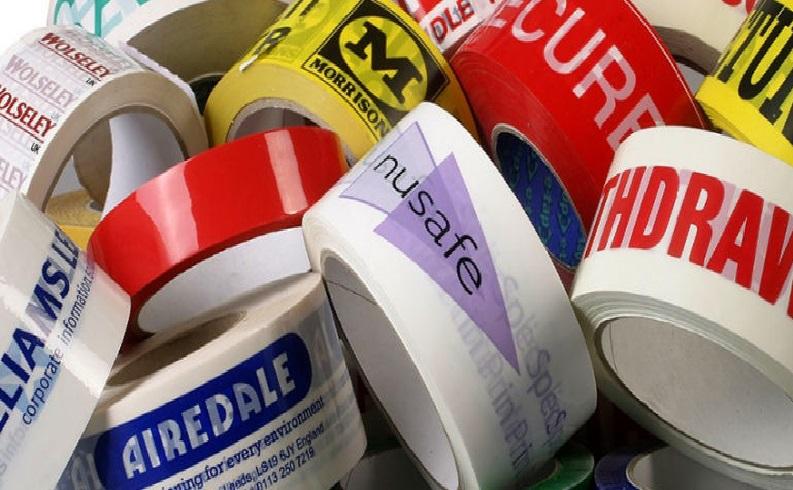hogar adhesivos