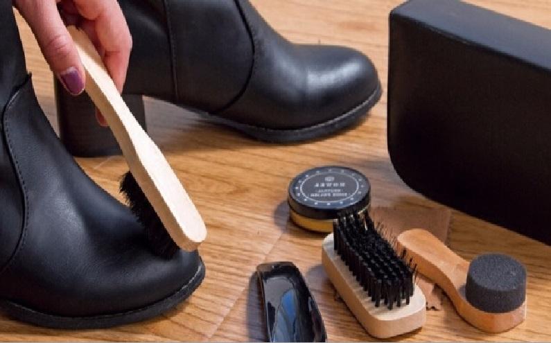 hogar-calzado
