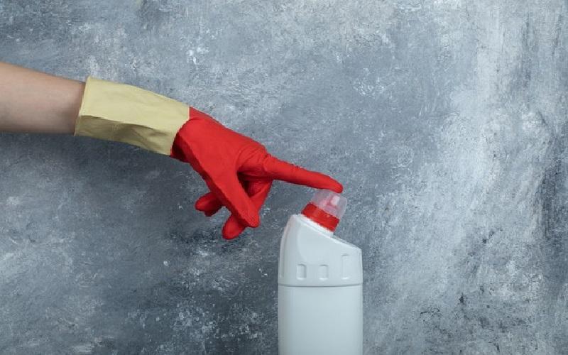 limpieza protectores hogar