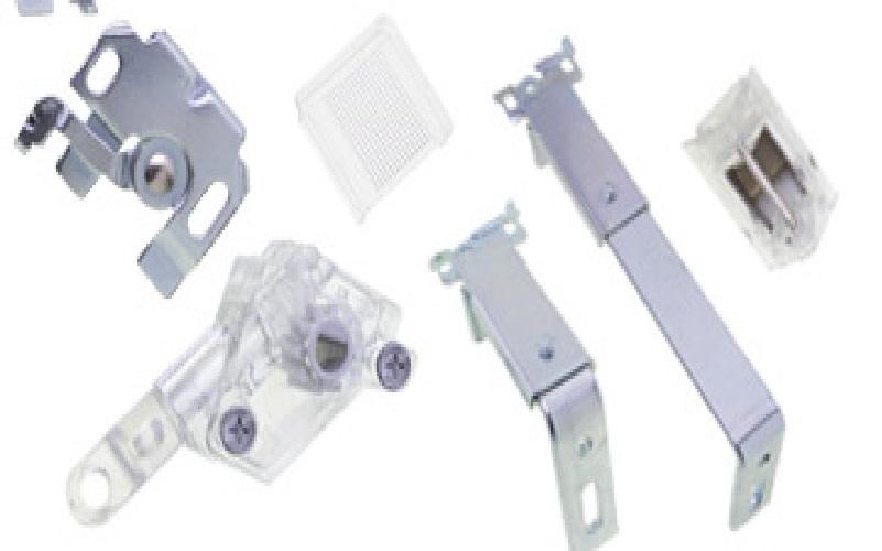 plisadas accesorios
