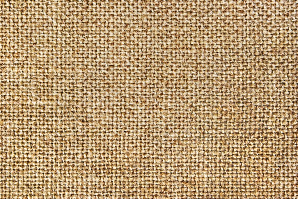 alfombras suelo sisal